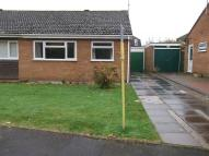 2 bed Bungalow to rent in Martley, Worcester