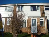3 bedroom Terraced property for sale in Mudwalls, Bishops Frome...