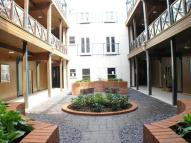 Flat for sale in Northwick,  Worcester