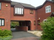 1 bedroom Flat to rent in Leeds Avenue, Worcester