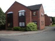 1 bed Flat in Edward Close, Worcester