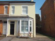 1 bed Apartment for sale in Barbourne,  Worcester