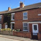 Terraced home in Barbourne, Worcester