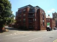 2 bed Flat to rent in Moreton Place, Worcester
