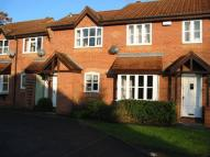 1 bed Terraced home to rent in Norham Place...