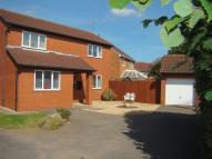 3 bedroom Detached property for sale in St Peters, Worcester