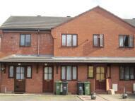 1 bedroom property to rent in Exbury Place, Worcester