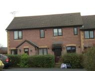 1 bedroom house to rent in Otter Lane, Worcester