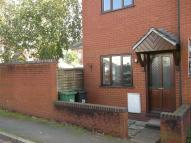1 bedroom house in Northcote Street...