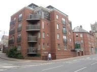 Block of Apartments to rent in Moreton Place, Worcester