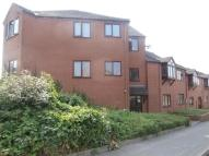 1 bedroom Flat to rent in Raglan Street, Worcester
