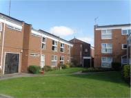 Flat to rent in Lansdowne Road, Worcester