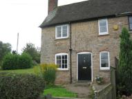 3 bed property to rent in Worcester Road...
