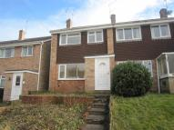 3 bed property to rent in Hawkwood Crescent...