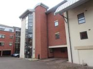 2 bed Apartment to rent in Bath Road, Worcester