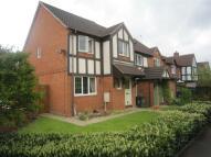 4 bedroom property in Rona Gardens, Worcester