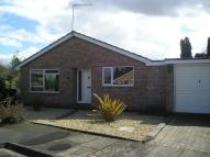2 bed property to rent in Hudson Close, Worcester