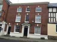 1 bed Flat in Broad Street, Bromyard