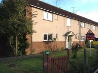 Flat to rent in Oldfield, Gloucestershire