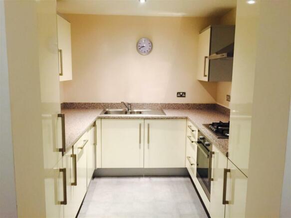 aston kitchen.jpg