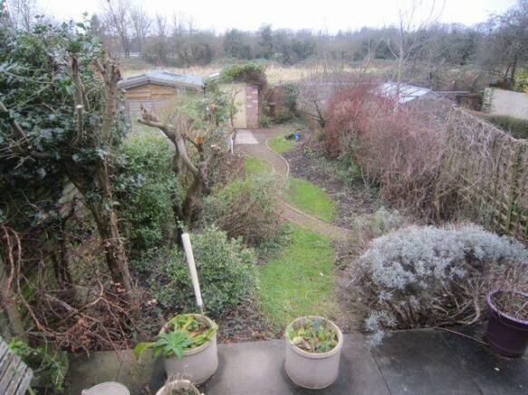 lyttle garden.jpg