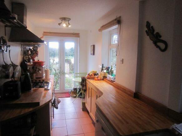 lyttle kitchen.jpg