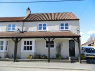 3 bed Cottage for sale in Pickhill