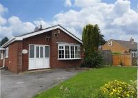 Detached Bungalow in Sandhutton