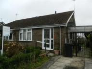 Semi-Detached Bungalow for sale in Thirsk