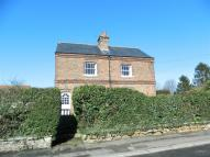 Cottage for sale in Thirsk