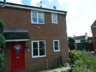 semi detached home for sale in Thirsk