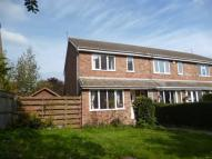 property to rent in Baldersby, Thirsk