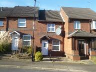 2 bed Terraced home in Ripon