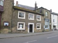 property to rent in Masham