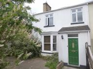 2 bed Terraced home to rent in Ripon