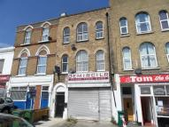 Commercial Property for sale in Maple Road, Penge
