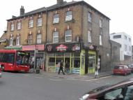Commercial Property in Green Lane, Penge