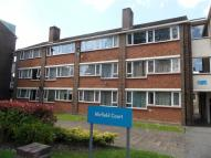 Flat to rent in Mirfield Court, Anerley