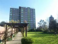1 bed Flat in Deverill Court...
