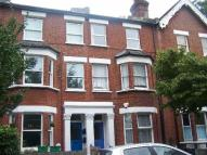 Flat to rent in St Johns Road, Penge