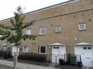 2 bed house to rent in Gladstone Mews, Anerley
