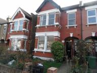 Flat for sale in Birkbeck Road, Beckenham