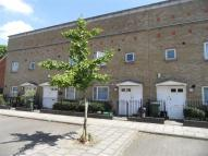 property in Gladstone Mews, Anerley