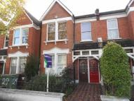 2 bedroom Flat to rent in Tremaine Road, Anerley