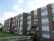 1 bedroom Flat in Benwick Court Croydon...