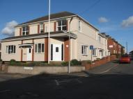 Foxford Court Apartment to rent