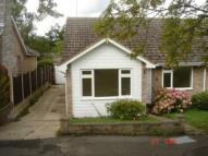 3 bedroom Bungalow in Loring Road, Sharnbrook...