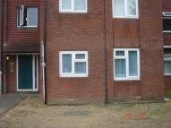Wellingborough Road Flat to rent