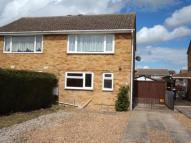 Ennerdale Road semi detached property to rent