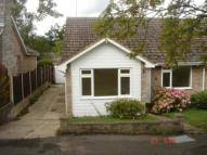 3 bedroom Bungalow in Loring Road, Sharnbrook...